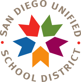 San Diego Union High logo